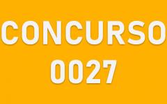 Resultado Dia de Sorte 0027 – Concurso do dia 21/07/18