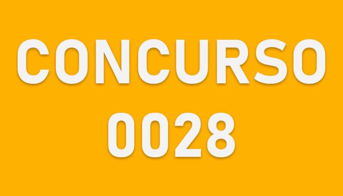 Resultado Dia de Sorte 0028 – Concurso do dia 24/07/18