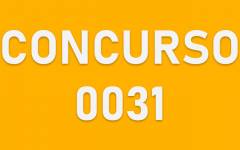 Resultado Dia de Sorte 0031 – Concurso do dia 31/07/18