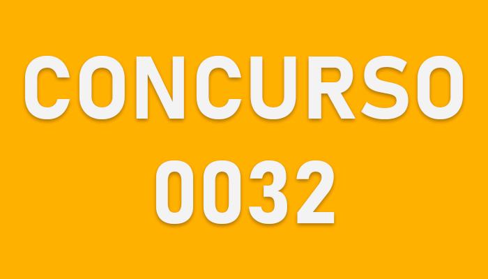 Resultado Dia de Sorte 0032 – Concurso do dia 02/08/18