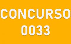 Resultado Dia de Sorte 0033 – Concurso do dia 04/08/18