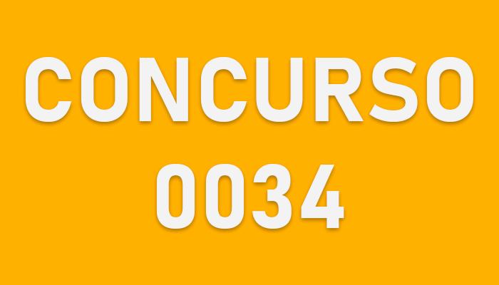 Resultado Dia de Sorte 0034 – Concurso do dia 07/08/18