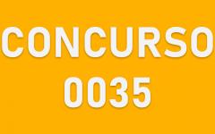 Resultado Dia de Sorte 0035 – Concurso do dia 09/08/18