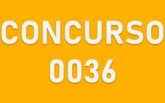 Resultado Dia de Sorte 0036 – Concurso do dia 11/08/18