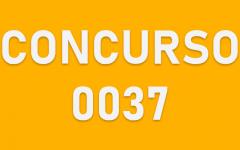 Resultado Dia de Sorte 0037 – Concurso do dia 14/08/18