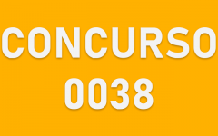 Resultado Dia de Sorte 0038 – Concurso do dia 16/08/18