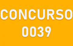 Resultado Dia de Sorte 0039 – Concurso do dia 18/08/18