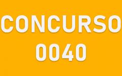 Resultado Dia de Sorte 0040 – Concurso do dia 21/08/18