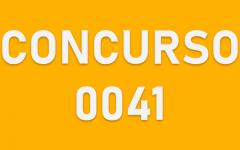 Resultado Dia de Sorte 0041 – Concurso do dia 25/08/18