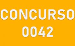 Resultado Dia de Sorte 0042 – Concurso do dia 28/08/18