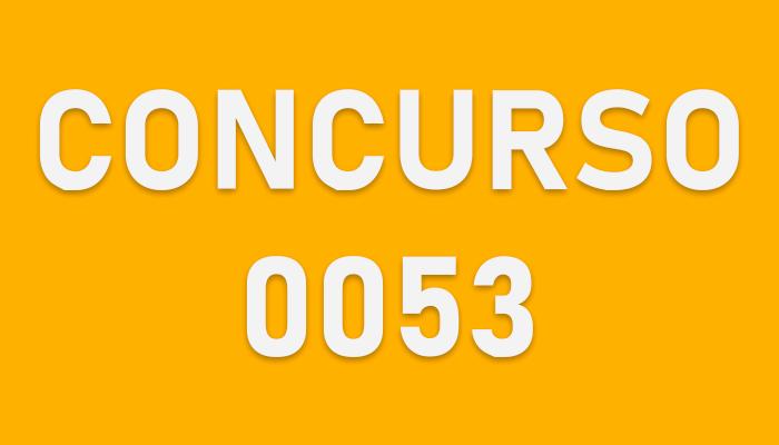 Resultado Dia de Sorte 0053 – Concurso do dia 20/09/18