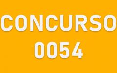 Resultado Dia de Sorte 0054 – Concurso do dia 22/09/18