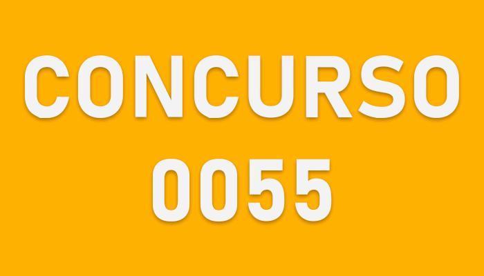 Resultado Dia de Sorte 0055 – Concurso do dia 25/09/18