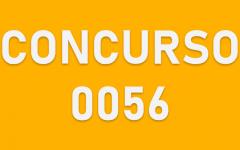 Resultado Dia de Sorte 0056 – Concurso do dia 27/09/18