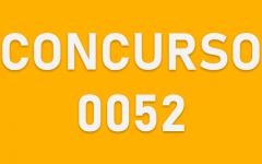 Resultado Dia de Sorte 0052 – Concurso do dia 18/09/18