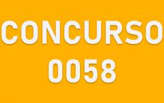 Resultado Dia de Sorte 0058 – Concurso do dia 02/10/18