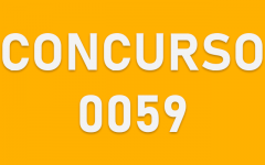 Resultado Dia de Sorte 0059 – Concurso do dia 04/10/18