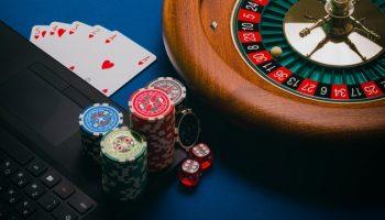 Casinos online: uma indústria que que cresce em entretenimento e segurança